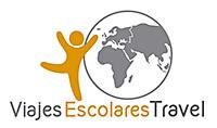 Viajes Escolares Travel